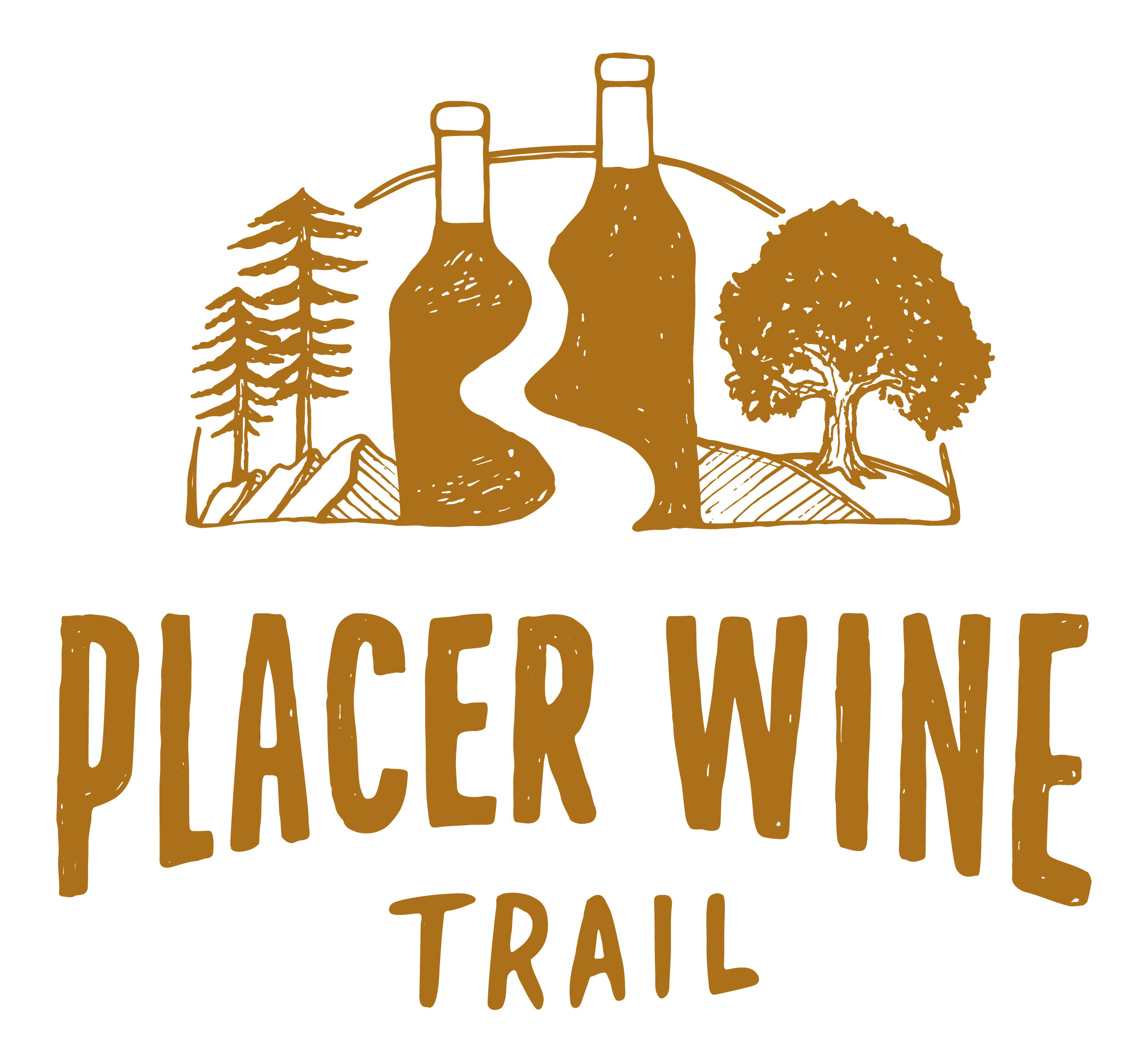 Placer_WIne_Trail_Logo.jpg